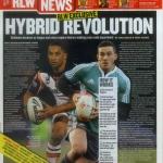 Hybrid_Revolution-903x1024