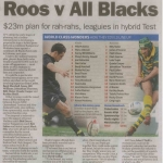 Roos_v_All_Blacks-1000x1024