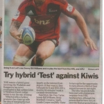 Try_hybrid_Test_against_Kiwis-680x1024