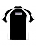 hybrid-polo-shirt_BB