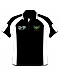 hybrid-polo-shirt_FB