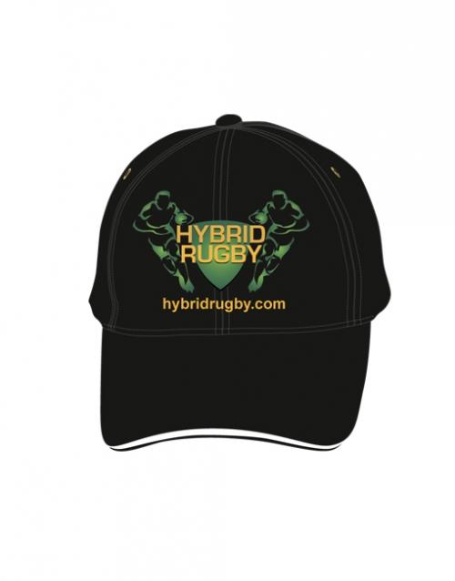 hybrid-rugby-cap_BF
