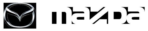 Mazda_LH_Col_rev_CMYK