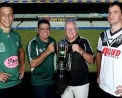 Hybrid-rugby-randwick-v-western-suburbs