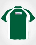 hybrid-polo-shirt_BG