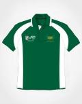 hybrid-polo-shirt_FG