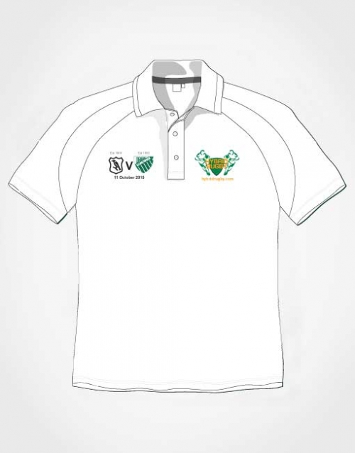 hybrid-polo-shirt_FW