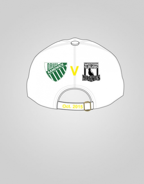 hybrid-rugby-cap_BW