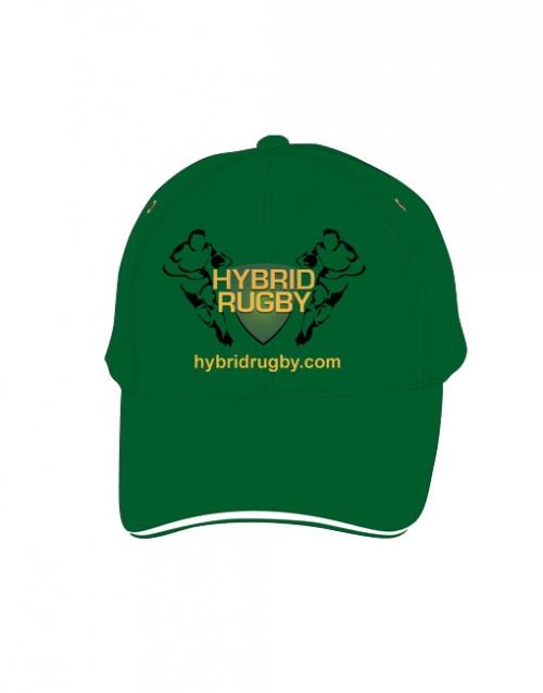 hybrid-rugby-cap_FG