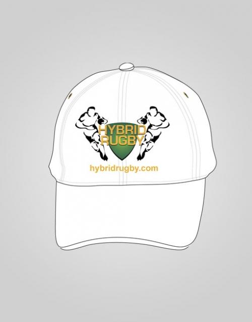 hybrid-rugby-cap_FW