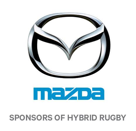 mazda-Hybrid-Rugby